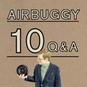 AIRBUGGY 10Q&A