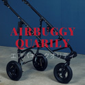 AIRBUGGY QUALITY