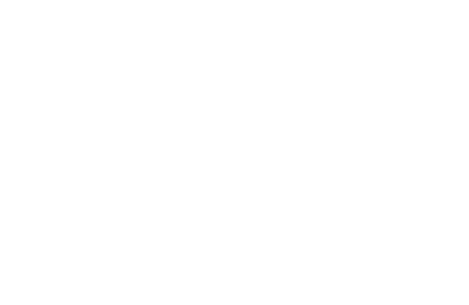 TALK WITH YOU - Vol.2 KASUNARI OGIYAMA