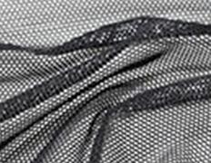 虫よけネット(内側)
