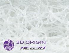 NEO 3D®